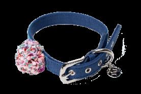 Dog Collar - Cotton