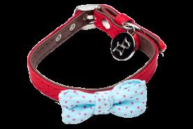 Puppy Collar - Timtim